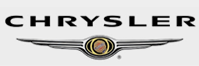 chrysler-logo