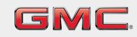 gmc-logo